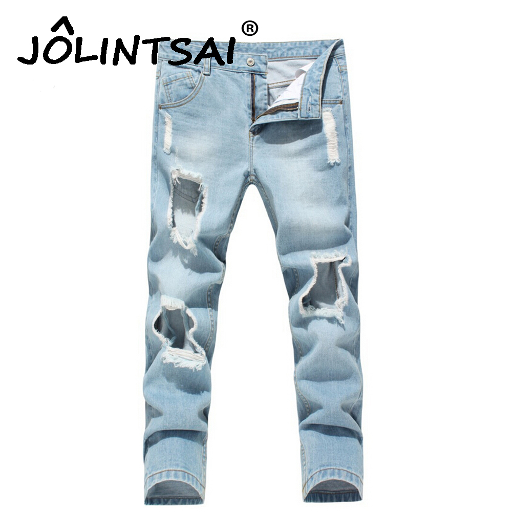 China Clothing manufacturers - Select high quality Clothing products in best price from certified Chinese Fashion Clothing manufacturers, Women Clothing suppliers, wholesalers and factory on Made-in-China.
