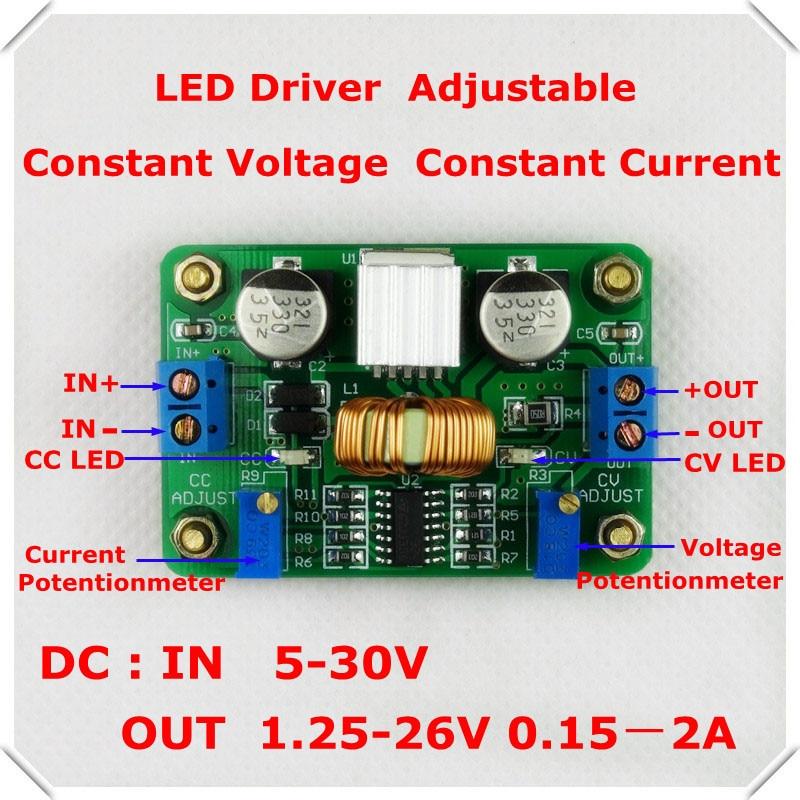 aliexpress com   buy rd led driver 12v  5v 2a dc dc