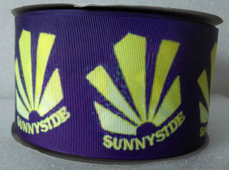 Aliexpress Buy 3 Inch 1inch The Symbol Of Sunnyside Primary