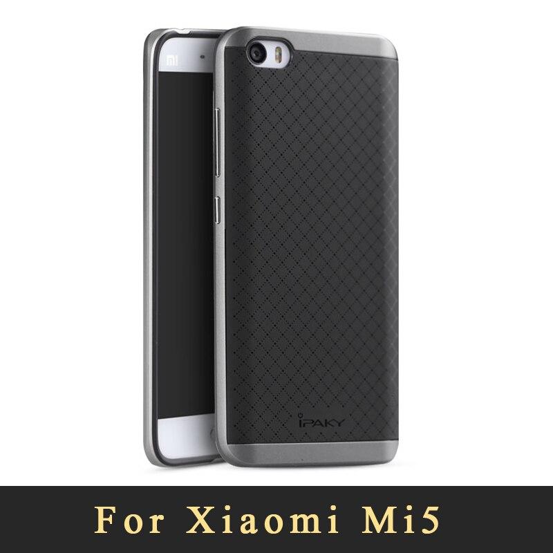 Click Here To Buy Now D Produit Plus Xiaomi Mi 5