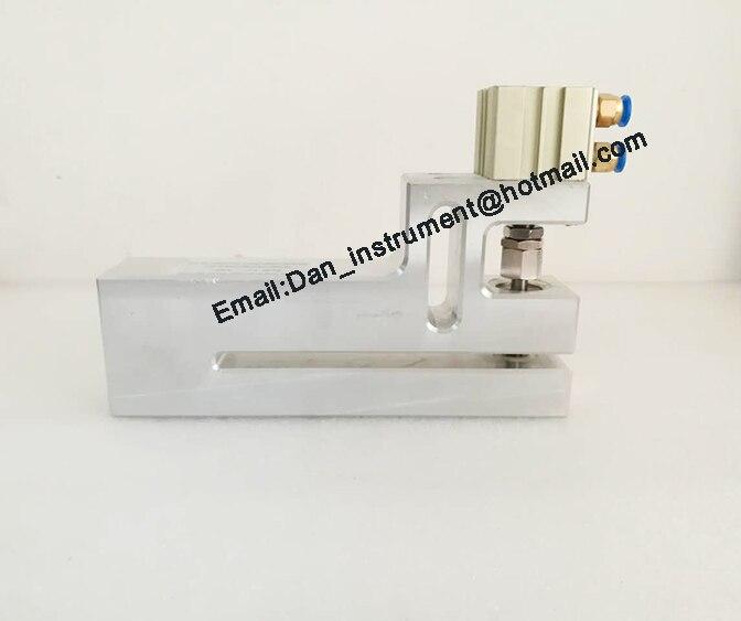 1 10mmdiameter Round Hole Pneumatic Punch Machine