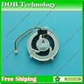 Udqf2zh82fqu dc5v 0.21a ventilador de refrigeração para lenovo thinkpad e40 e50 L410 L412 L420 SL410 SL510 SL410K SL510K CPU LAPTOP COOLING FÃ