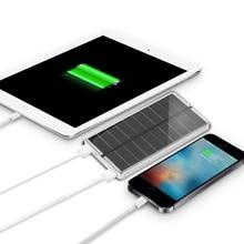PowerGreen External Battery Charger