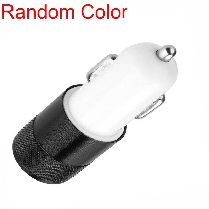 USB-розетка для автомобиля; компания HTC ю11 адаптер; мальчик золото; автомобильное зарядное устройство ;