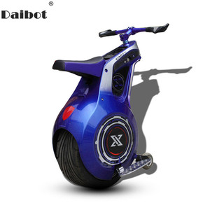New 19 Inch Electric Motorcycl