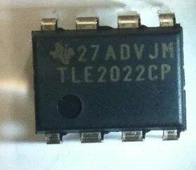 Image 1 - Darmowa wysyłka TLE2022 TLE2022CP