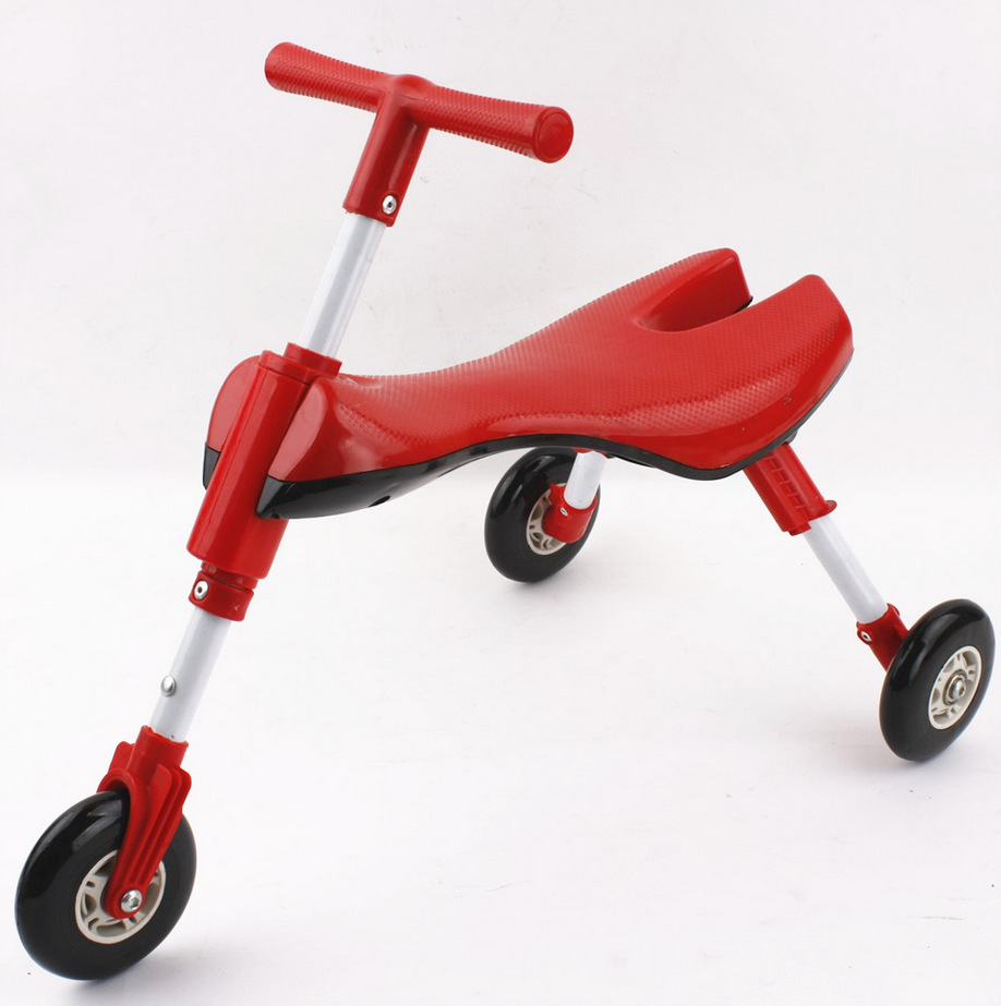 online get cheap toddler tricycle. Black Bedroom Furniture Sets. Home Design Ideas