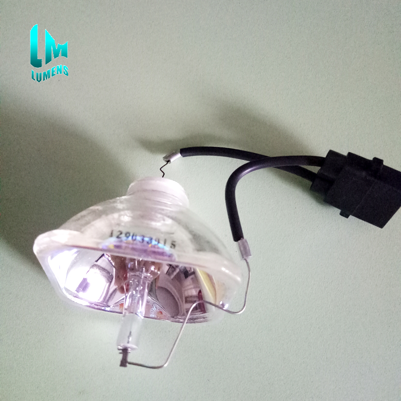 High brightness for ELPLP57 Original lamp V13H010L57 for epson projector Epson EB 440W EB 450W 455Wi