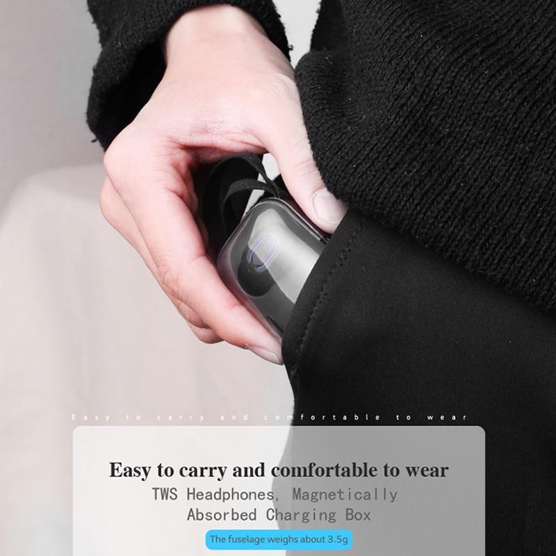 Bluetooth-5-0-Earphones-TWS-Wireless-Headphones-Bluetooth-Earphone-Handsfree-Headphone-Sports-Earbuds-Gaming-Headset-Phone (5)