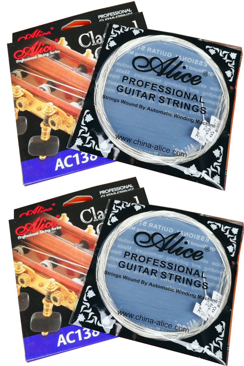 """Guitar Nut File Single replacement size .028/"""""""