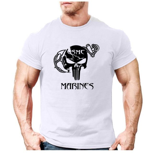 Premium Men Tshirt Short...
