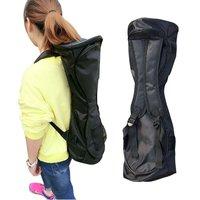 6 5 8 10 Inches Hoverboard Backpack Portable Shoulder Carrying Bag Travel Knapsack For 2 Wheels