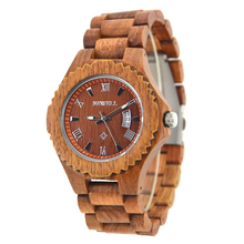 BEWELL Time Mens watch Watch Simple and stylish Fashion Personality Clock 129A