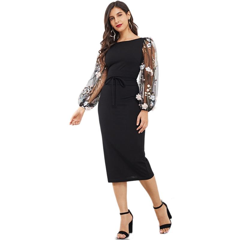 Bayan siyah elbise   ,bayan elbise,online elbise,ucuz elbise,elbise satın al,abiye elbise,elbise