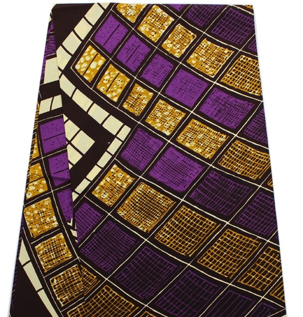 african prints super wax hollandais fabric style big sale new