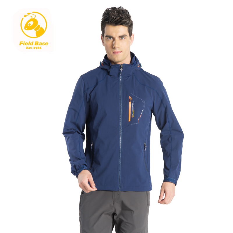 Online Get Cheap Mens Windbreaker Jackets -Aliexpress.com ...
