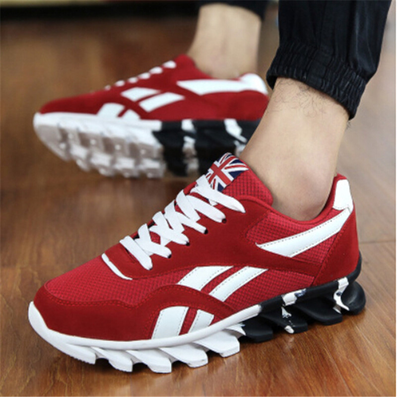 Fashion Sport Shoe - m 64