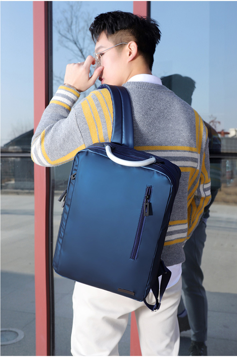 Backpack (7)