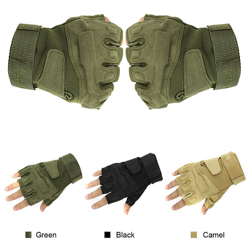 GL02 Mens Outdoor Military Tactical s