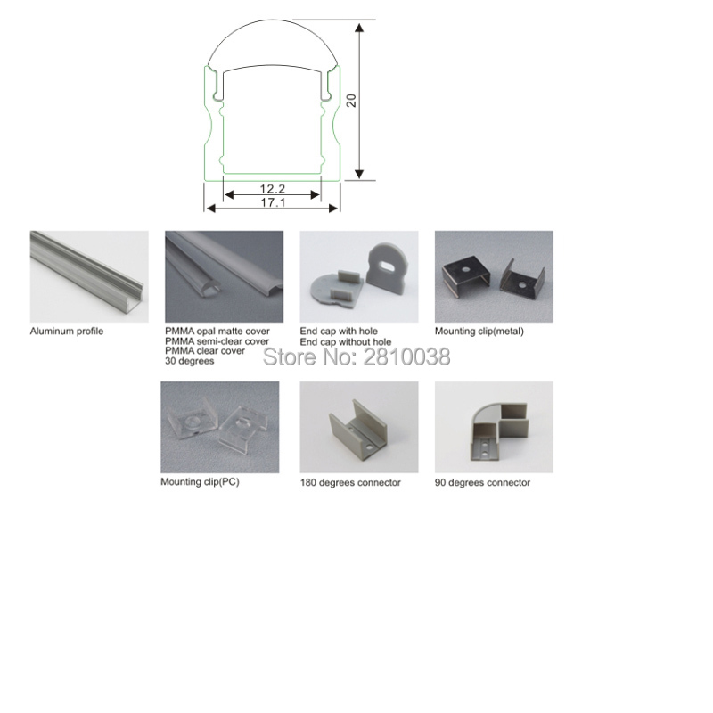 100x1 m conjuntos lote casa design perfil 01