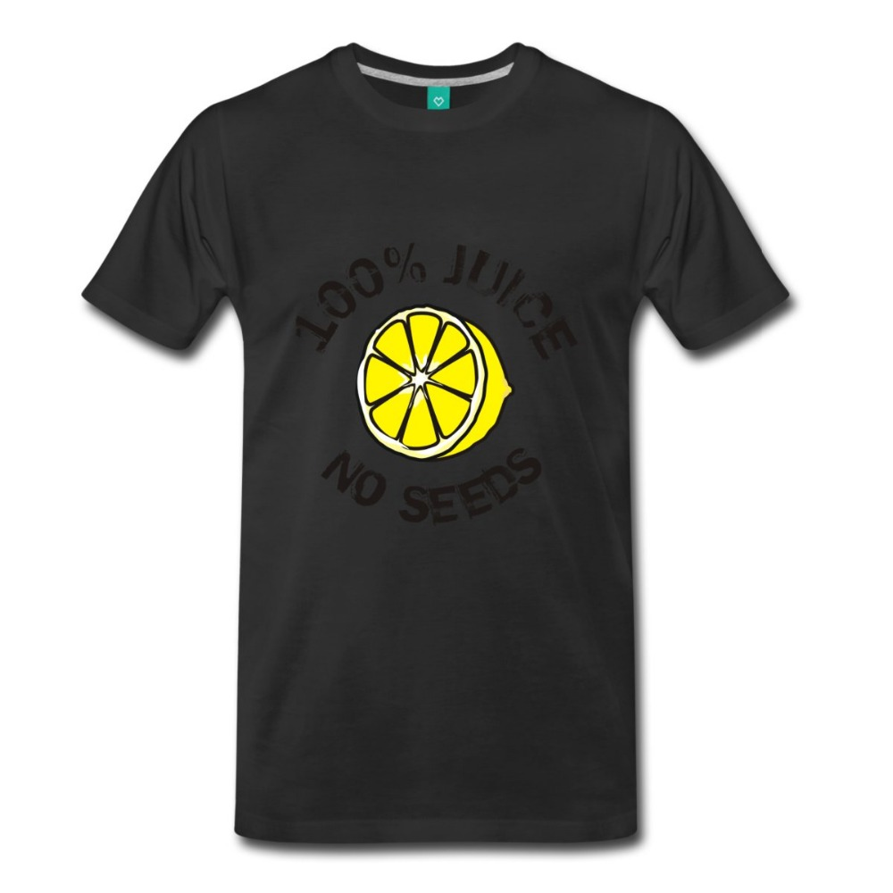Design t shirt and sell online - 2017 Direct Selling Limited Fashion O Neck Tee4u Online T Shirts Design Men S Short Comfort