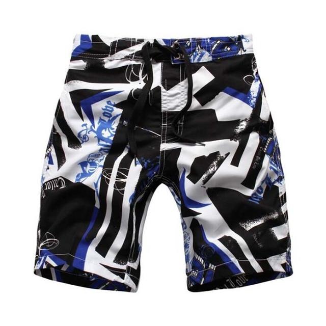 cbd39f7d2d Hot Small Size 6 8 10 12 14 16 Years Old Boys Kid Boy's Board Shorts ...