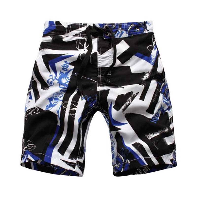 Hot Small Size 6 8 10 12 14 16 Years Old Boys Kid Boy's   Board     Shorts   Surf   Shorts   Beach Swim Children Summer Sport Trunks   Short
