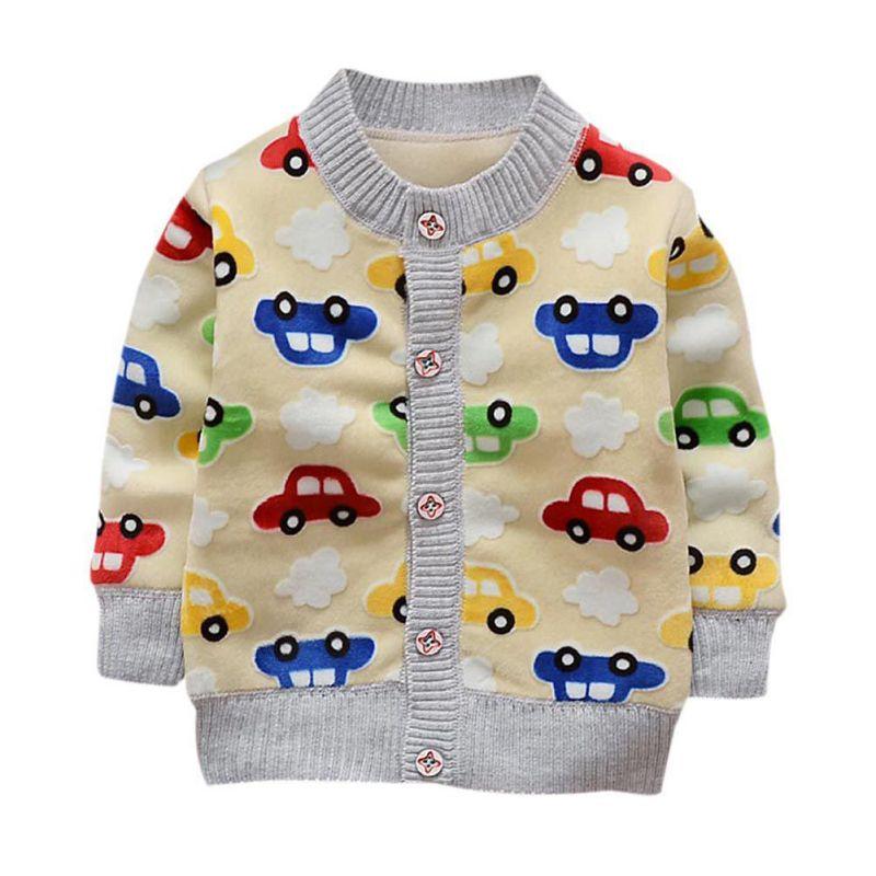 7f3f8b2c7e03 Boys Sweaters - Kid Shop Global - Kids   Baby Shop Online - baby ...