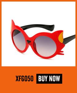 XFG050