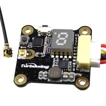 NEW TX17128 0 25mW 200mW Switchable 5.8G 48CH Mini FPV VTX Video Transmitter for 90 100 130 Racing Drone Quadcopter original eachine tx03 super mini 0 25mw 50mw 200mw switchable aio 5 8g 72ch vtx 600tvl 1 3 cmos fpv camera