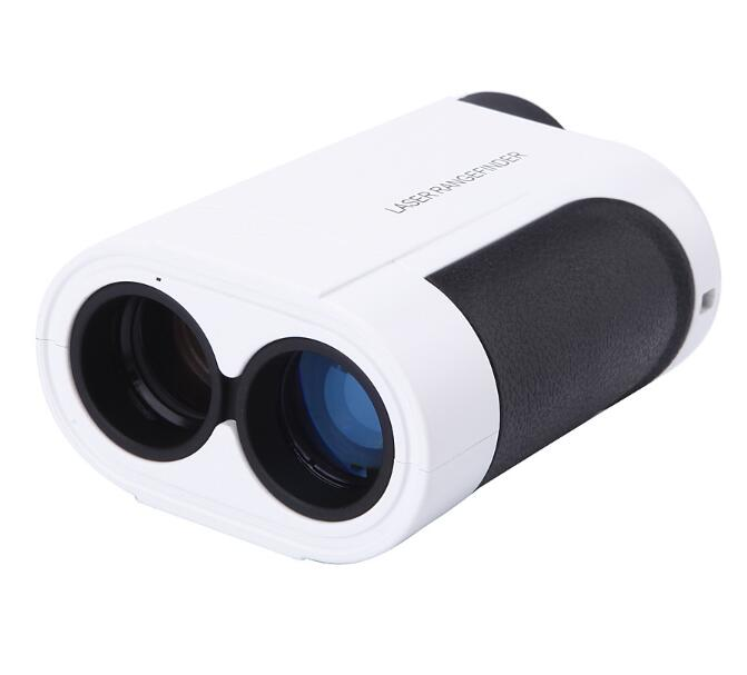 Handheld Laser rangefinder 600m rangefinders measure distance meter speed tester Telescope for hunting golf 6x24mm handheld distance measure meter and speed measuring 500m golf laser rangefinder for hunting