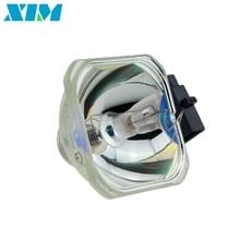 Высокое качество v13h010l41/elplp41 проектор голая лампочка/лампа для epson powerlite s5/s6/77c/78, EMP-S5, EMP-X5, H283A, HC700