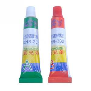 best top epoxy wood glue list and get free shipping - b9d958eh