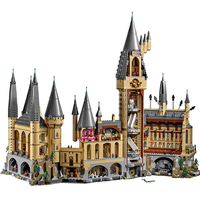 harry-magic-potter-hogwarts-castle-school-compatible-legoing-71043-building-block-brick-educational-toys-for-boys-figure-models