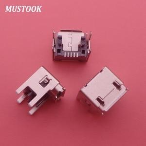 100 шт. Замена для JBL Charge 3 Bluetooth динамик USB док-станция разъем порт зарядки Micro USB
