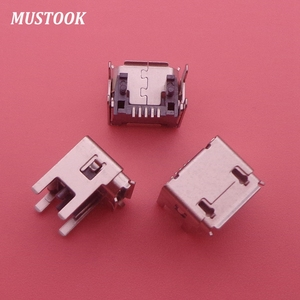 Image 1 - 100pcs Replacement for JBL Charge 3 Bluetooth Speaker USB dock connector Micro USB Charging Port