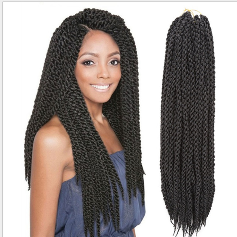 ... braiding-font-b-hair-b-font-100pcs-lot-Afro-twist-braids-crochet-braid