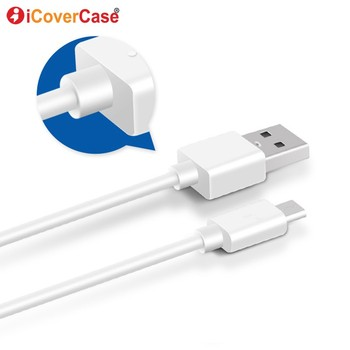 1 mt 2 mt 3 mt 5 mt Micro USB Kabel Für LG K10 K8 K7 2017 2018 K5 K4 X Power 2 X Screen Cam Stil Lade Linie Telefon Ladegerät Kabel Draht