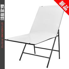 Specialty Photography Photo Studio Folding Shooting Table for Still Life Product Shooting small product shooting station CD50