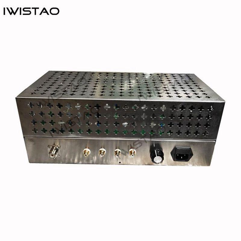 WVTR-FM09CF-U(l)
