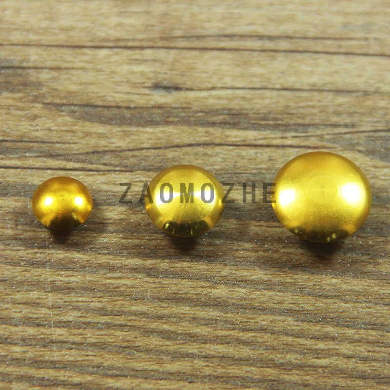 1 قطع النارية موتو العالمي مأخذ عرافة الترباس المسمار الجوز غطاء الرأس قبعة (m6 6 ملليمتر) (m8 8 ملليمتر) (m10 10 ملليمتر) سبائك الألومنيوم