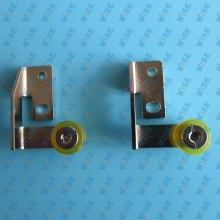 High quality needle bar support for BARUDAN #HT230631 2PCS
