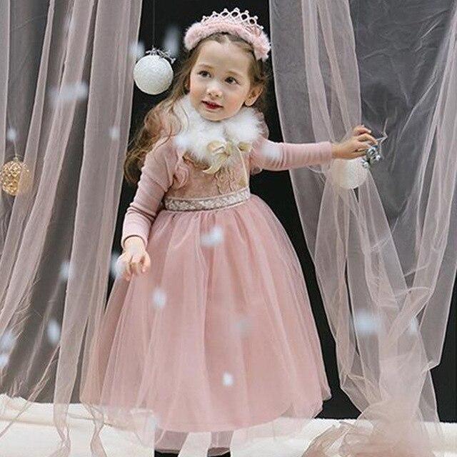 mooie kerst jurken