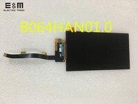 E&M 6.4 inch Screen Panel B064HAN01.0 LCD Module Repair Assembly Diy Kit LED Display Monitor