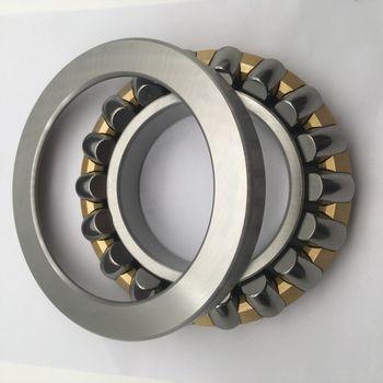 29414 Thrust spherical roller bearing 9039414 Thrust Roller Bearing 70*150*48mm (1 PCS)