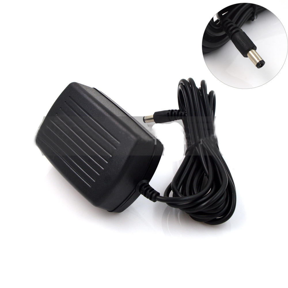 Quality Power AC Adapter Charger for DYSON V8 V7 V6 DC58 DC59 DC61 DC62 DC74 Vacuum cleaner