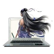 8gb ram 120gb ssd ultrathin quad core fast running windows10 russian keyboard multi-language laptop notebook netbook computer