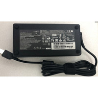 OEM For Lenovo ThinkPad T440P T540P T550 W540 W541 Adapter Charger 170W 20V 8.5A