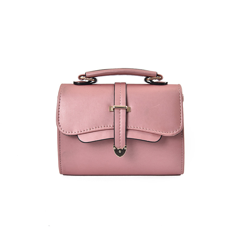 fashion designer shoulder bags ladies casual messenger bags sac a main handbags female clutch bags women totes PU leather bag women bags designer ladies messenger bags handbags women pu leather crossbody bag hot sale rivet tote bag sac a dos belts totes
