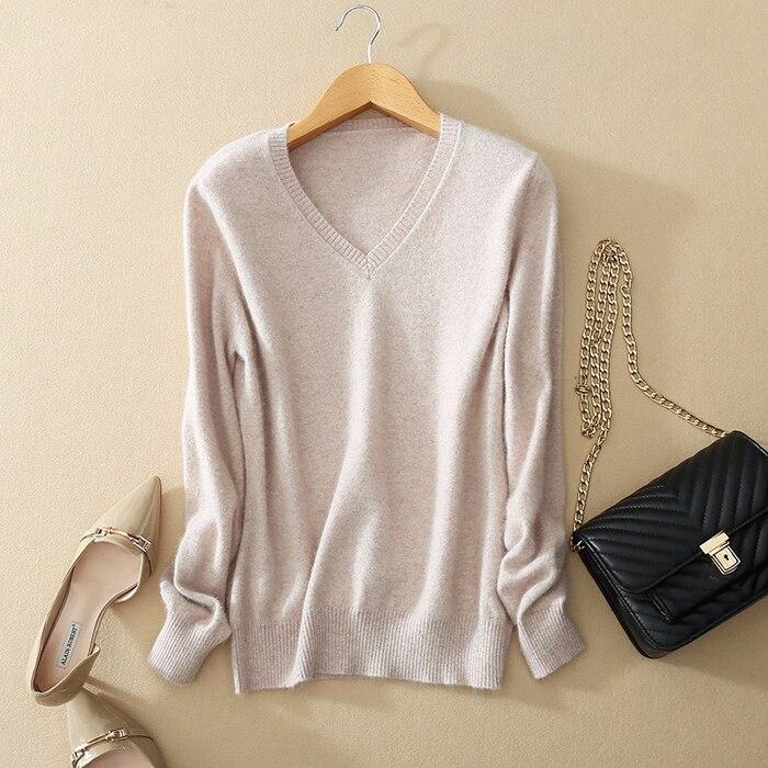 v neck sweater women 65